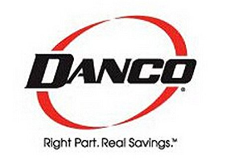 037155014927 - Danco 10004 Trim Kit for Delta, Brushed Nickel carousel main 2