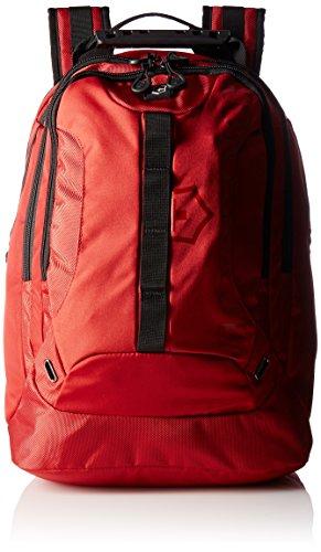 Deluxe Computer Backpack - 8