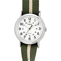 65b70762cf5 Relógio Timex - Weekender - TW2P72100WW N