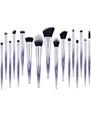 Up to 20% off on Eono Brush Sets