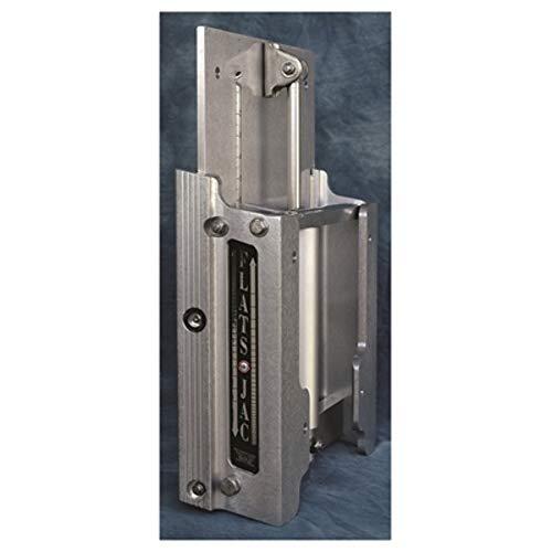 Bob's Machine Standard Hydraulic Jack Plate 6