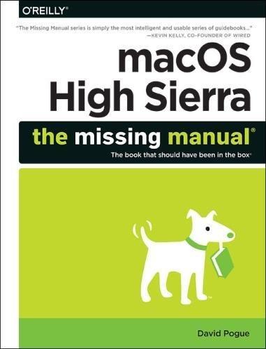 Software Sierra - 7