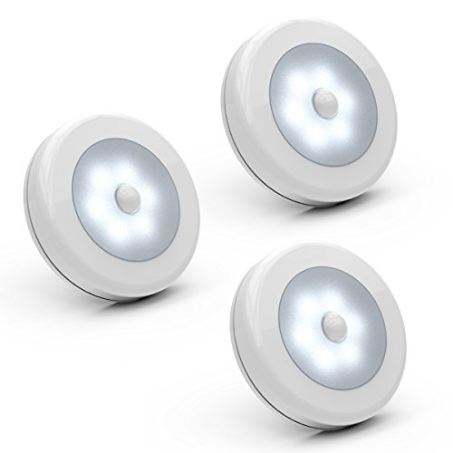 6-ledstick-light-led-mulcolor-motion-sensor-night-light-wireless-tap-lamp-stick-on-light-nightlight-