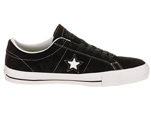 Converse Scarpe Ginnastica Basse Sneakers One C153064 Unisex Star Da rqrHOB
