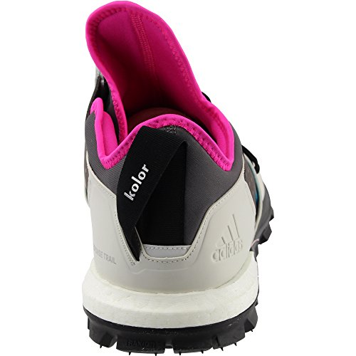 Adidas Percorso Risposta Kolor Talco / Talco / Mgsogr