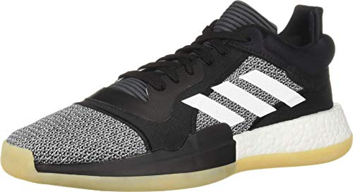 adidas Men's Marquee Boost Low