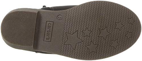 Pictures of carter's baby-girls' Carmina Western Boot CF180361 7