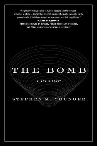 The Bomb: A New History pdf