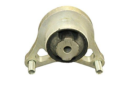 - DEA A4039 Rear Lower Engine Mount