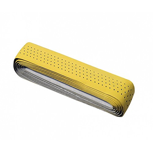 Fizik Superlight Bar Tape Yellow, ()