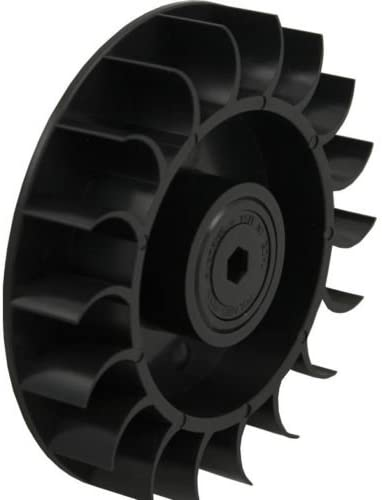 Polaris 380 360 Turbine Wheel wBearing Replacement Pool Cleaner Part 9-100-1103 / Polaris 380 360 Turbine Wheel wBearing Replacement Pool Cleaner Part 9-100-1103