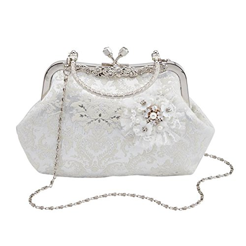 Couture Women's Bag Hitched Bridal Joe Browns Browns Joe qZt4S