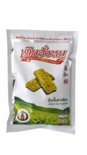 green-tea-tootub-crispy-green-tea-peanut-bar-snack-premium-product-signatures-peanut-from-khonkaen-t