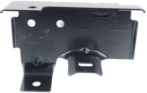 C//K FULL SIZE P//U 88-93 FRONT BUMPER BRACKET LH Brace