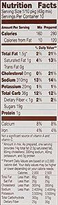 Betty Crocker Baking Mix Super Moist Cake Mix Yellow 1525 Oz Box from General Mills