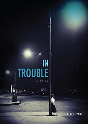 In Trouble (Carolrhoda Lab)