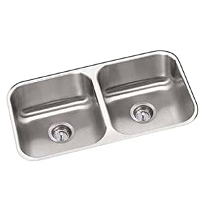 Proflo Undermount Kitchen Sinks