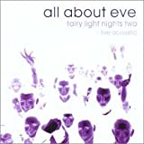 Fairy Light Nights Two by All About Eve