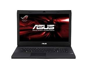 ASUS ROG G73SW 17-Inch Gaming Laptop [OLD VERSION]