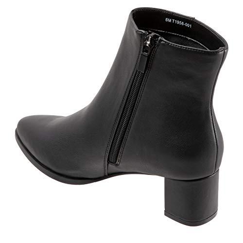 Choose SZ//color Details about  /Trotters Women/'s Kim Ankle Boot