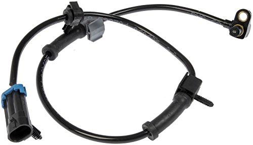Dorman 970-011 Wheel Speed Sensor