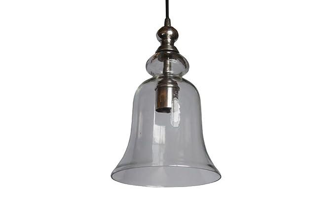 Lampade In Vetro A Sospensione : Pib lampade da soffitto lampada a sospensione in vetro sweet