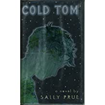 Cover Cold Tom