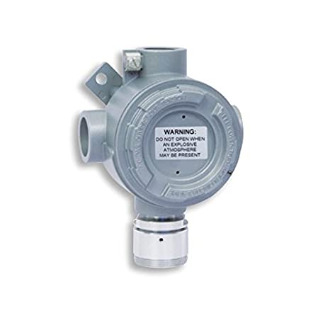 seitron transmisor Detector Gas GLP (ATEX sxgx144001: Amazon.es: Iluminación