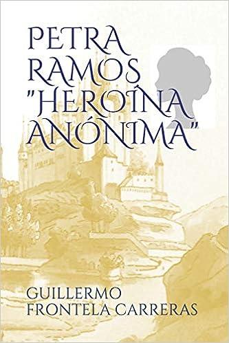 PETRA RAMOS,