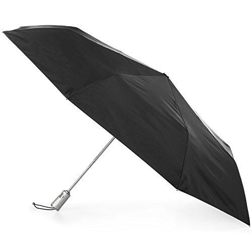 totes X Large SunGuard NeverWet Umbrella
