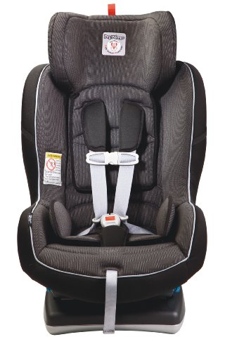 Amazon Peg Perego Convertible Premium Infant To Toddler Car Seat Beige Discontinued By Manufacturer Child Safety Seats Baby