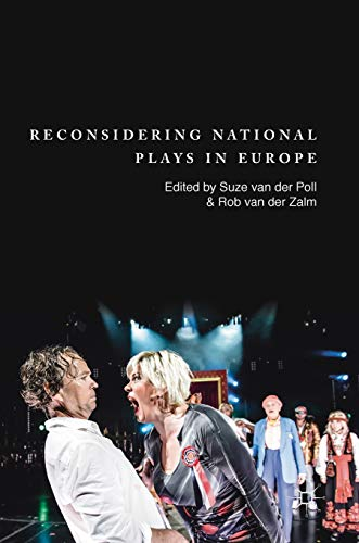 (Reconsidering National Plays in Europe)