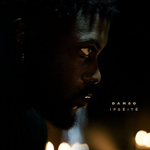 Damso-Ipseite-FR-CD-FLAC-2017-Mrflac Download