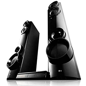 lg home theater price. lg electronics lhb675 home theater system (2016 model) lg price