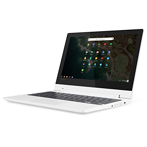 Lenovo Chromebook C330 2-in-1 image 3