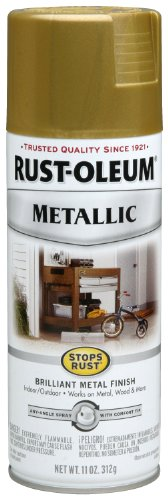 rust-oleum-7275830-metallic-spray-burnished-brass-11-ounce