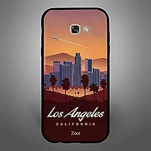 Samsung Galaxy A7 2017 Los Angeles