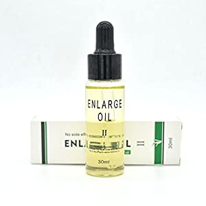 3 pcs Second-generation Essential Oil Developed Herbal Penis Enlargement