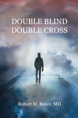Ambiguous Blind  Double Cross