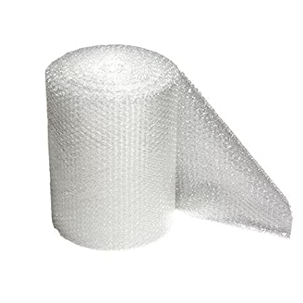 Bubble Wrap Packing Material Amazonin Office Products