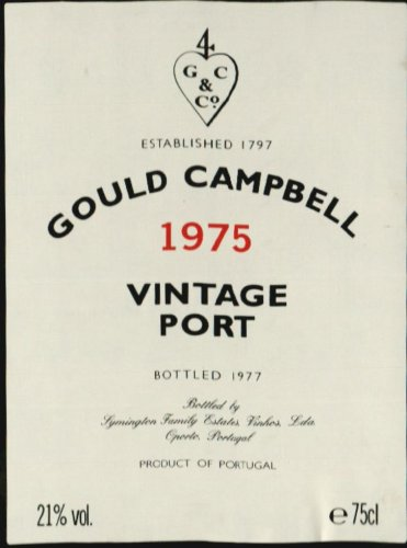 1975-Gould-Campbell-Vintage-Port-750-mL