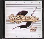 Windjammer Iii bonus Tracks Edition