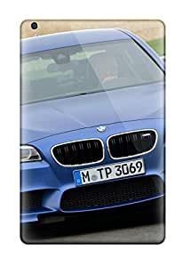 KellieOMartin XIbJjfZ8502uaUiN Case For Ipad Mini/mini 2 With Nice Bmw M5 11 Appearance