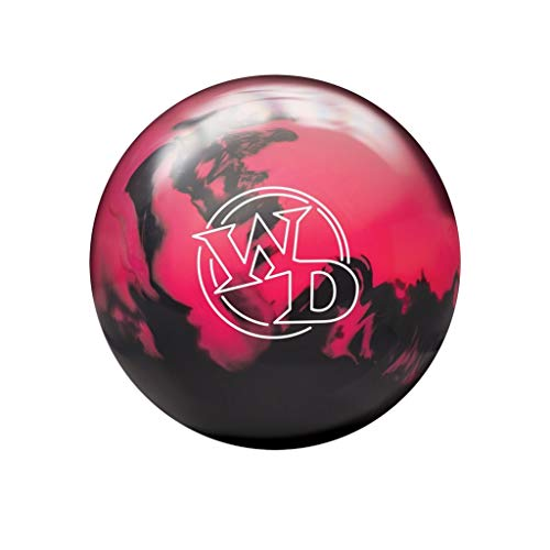 Bowlerstore-Products-Columbia-300-White-Dot-Bowling-Ball-PinkBlack