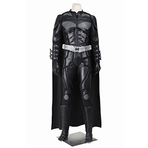 CosplayDiy-Mens-Costume-Outfit-for-Batman-The-Dark-Knight-Rises-Cosplay