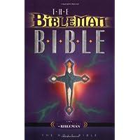 Bibleman  Bible