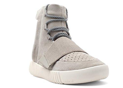 e55222340ae21 Adidas Yeezy Boost 750