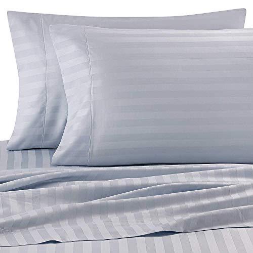 wamsutta sheets queen - 4