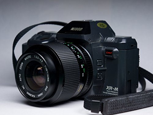 ricoh-xr-m-film-camera