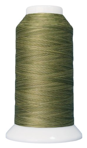 superior-threads-so-fine-40-is-a-3ply-polyester-walkabout-sages